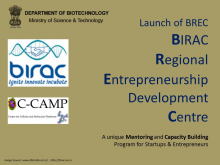 BREC Launch_2017.02.24.jpg
