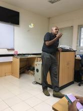 BREC Workshop_2017.03 (6).jpeg