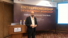 Delhi workshop1.jpg