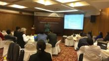 Delhi workshop2.jpg
