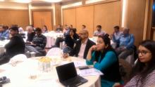 Delhi workshop3.jpg