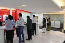Invester Meet 2.JPG