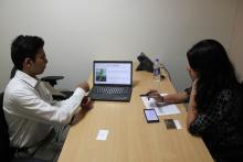 Invester Meet 3.JPG