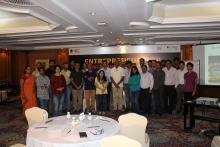 Invester Term Chennai 2.JPG