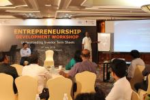 Invester Term Chennai 3.JPG