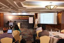 Invester Term Chennai 4.JPG