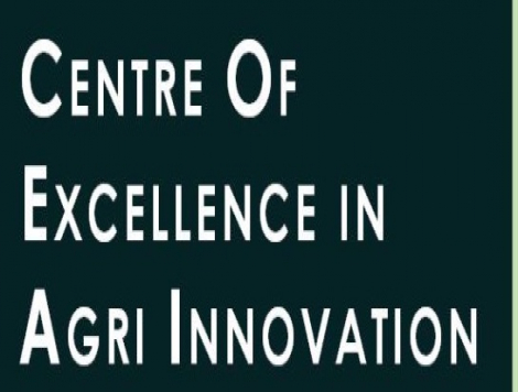 center of Excellence in Agri Innovation